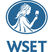box-WSET-Logo-Home