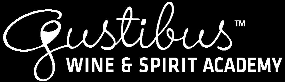 Gustibus Wine & Spirit Academy