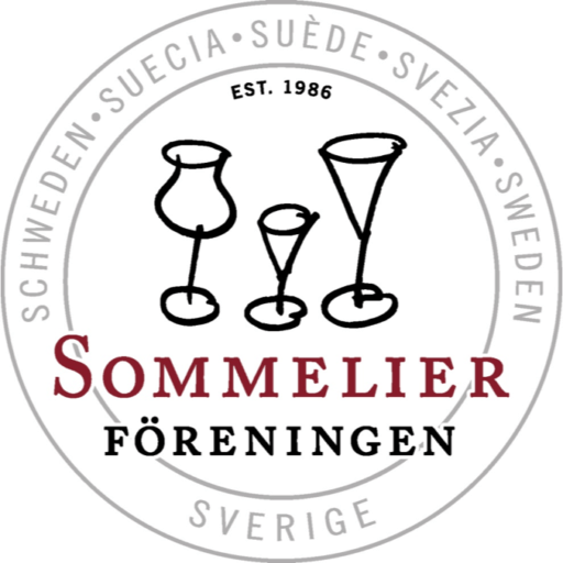 cropped-Sommelierforeningen