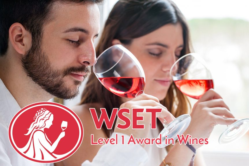 WSET-Level-One-Post-Image-1-862x575