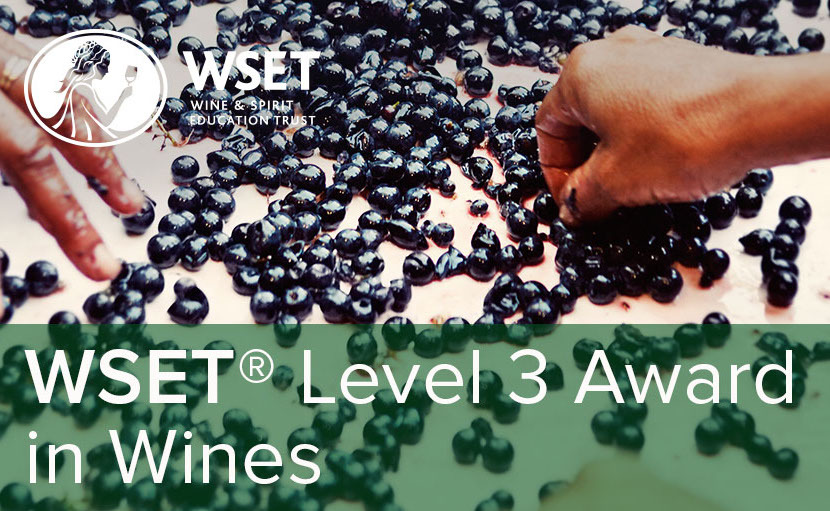 wset-level-3-services